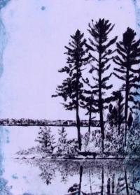 landscapes-four-mile-lake-island-view-drive